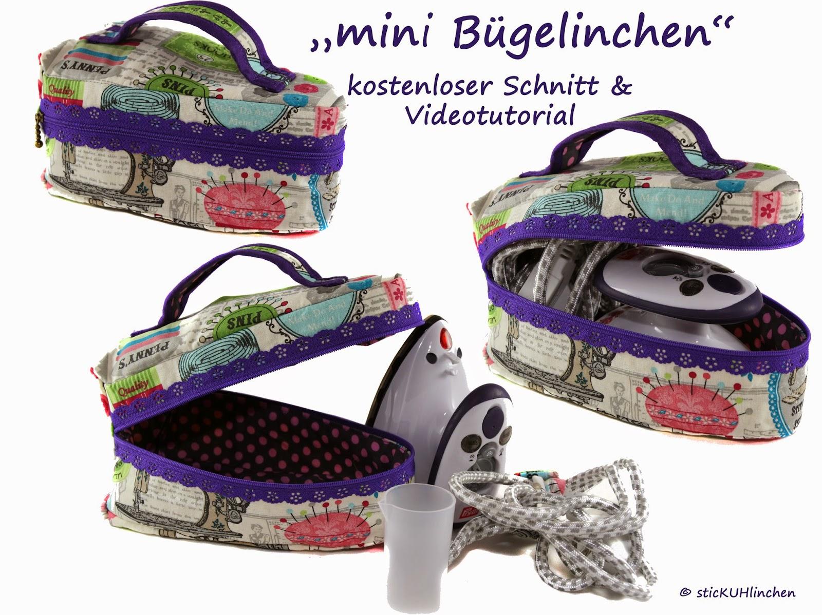 sticKUHlinchen: \