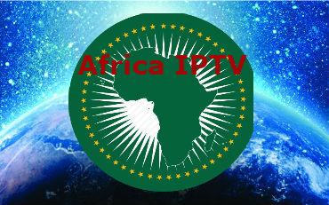 IPTV 2019, AFRICA IPTV Playlist m3u channels for 30.04.2019