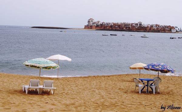 statiune-la-mare-in-Maroc