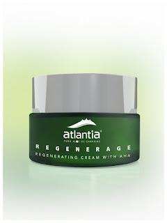 atlantia-regenerage