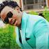VIDEO l Bahati & Danny Gift - FANYA
