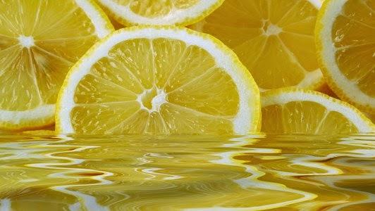 Making lemonade without sugar