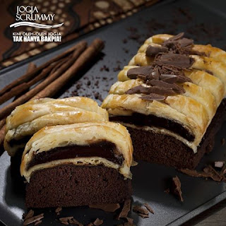 jogja-scrummy-cokelat