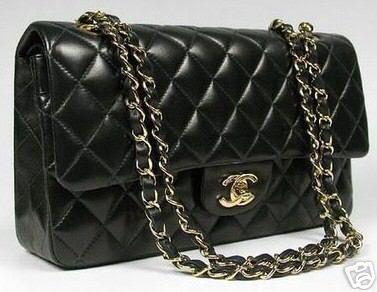 936d0e6e50 chanel shoulder bags sale for men chanel 1113 bags