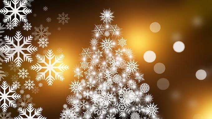 Cómo lograr vender más en la campaña de Navidad