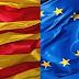 """La Comisión Europea avisa a Rajoy tras el 1-O: """"La violencia no puede ser un instrumento en política"""""""