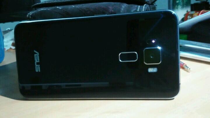 Hasil Jepretan Foto Kamera Asus Zenfone 3 ZE520KL   Spesifikasi ...