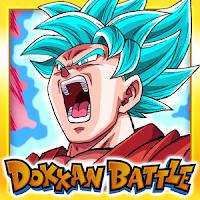 dokkan battle jap apk ios