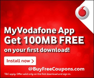 vodafone-free-3g-data-offers