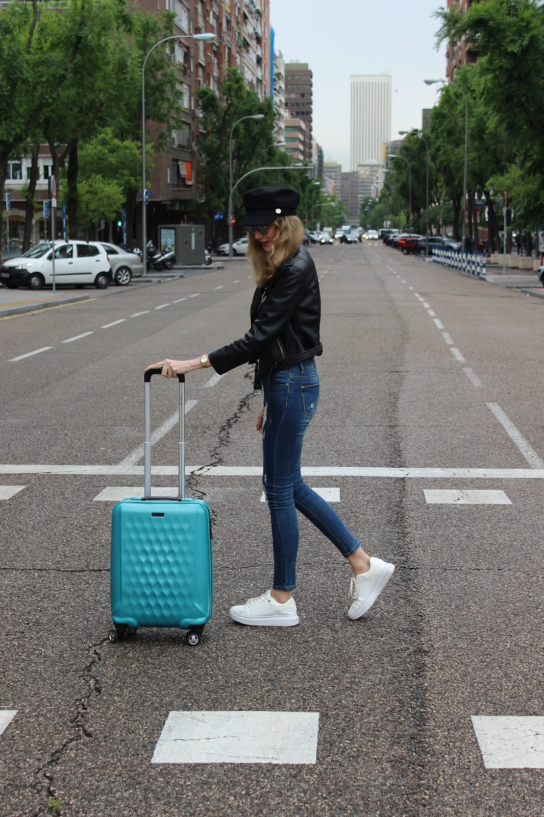 maletas-gabol-primeriti-el-corte-inglés