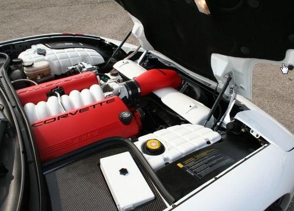 chevy ls engine, 1995 chevrolet