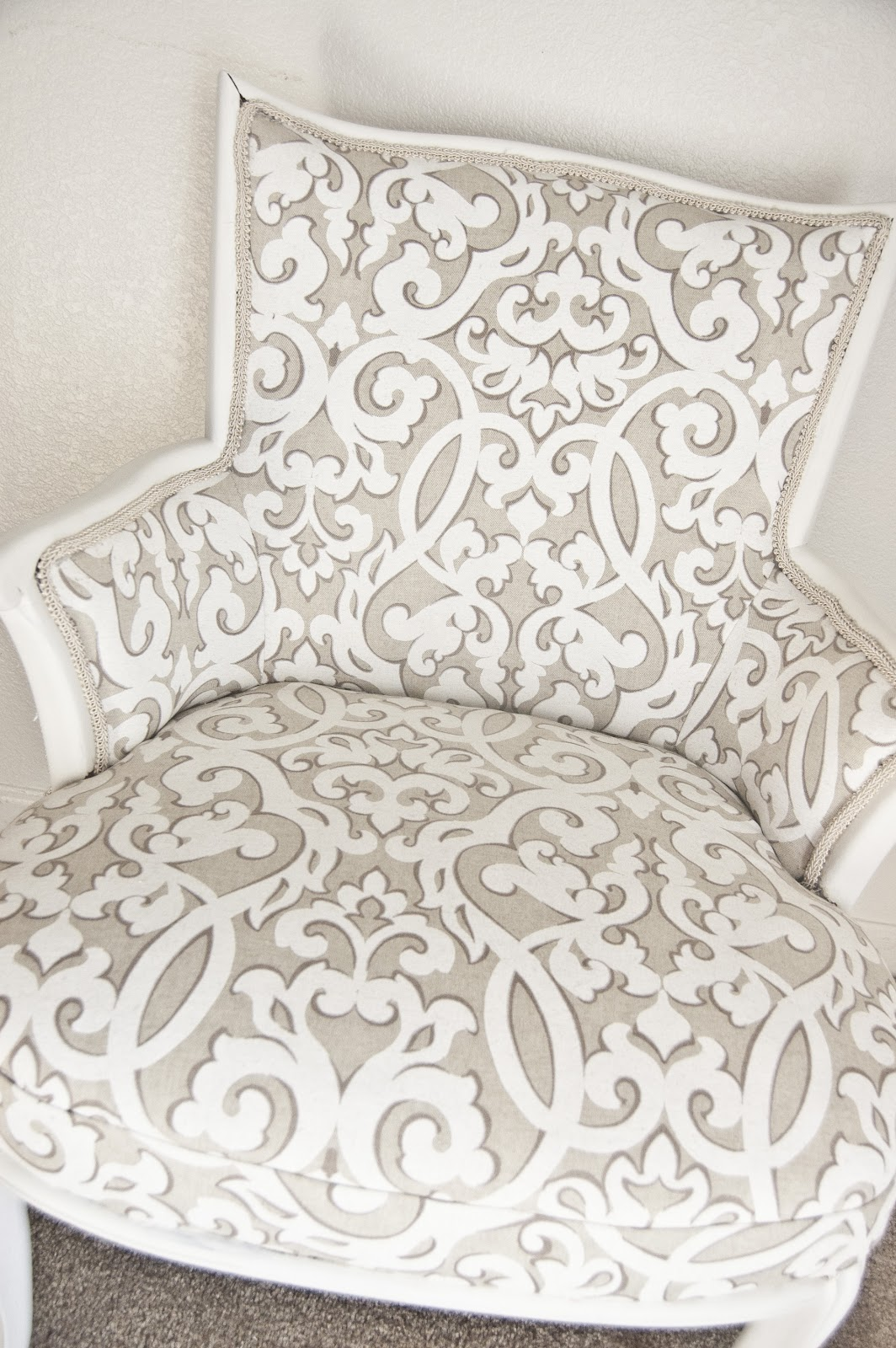 Chair Covers North East Swing Seat Under Pergola Fresh And Sweet Arm Redo Pattern Home House