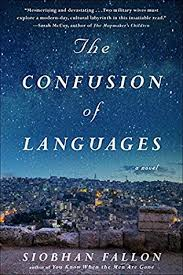 https://www.goodreads.com/book/show/32739410-the-confusion-of-languages?ac=1&from_search=true