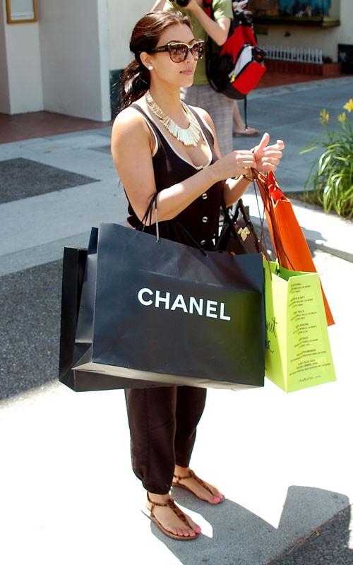 Kimberley clothing stores