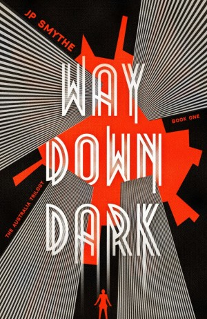 https://www.goodreads.com/book/show/25202767-way-down-dark