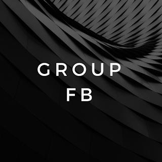 Gabung Group FB Pembukuan dan Pajak