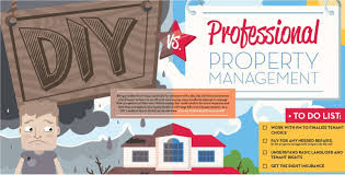 professional-property-management-vs-diy-advice-for-phoenix-homeowners