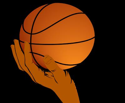3 cara shooting yang baik dan benar dalam permainan Basket