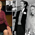 Lord Lucan used to beat me with cane before we had sex - Widow shares intimate details