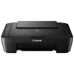 Canon PIXMA MG3029 Driver & Software Download For Windows, Mac, Linux