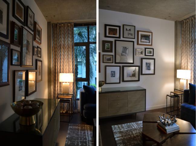 Met Lofts Los Angeles Deborah Davis 3