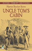 https://www.goodreads.com/book/show/46793.Uncle_Tom_s_Cabin