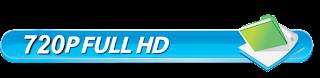 720p HD