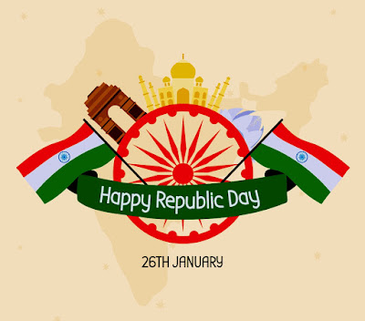 india-republic-day-images