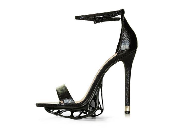 Unique Shoes Designs | Shoes