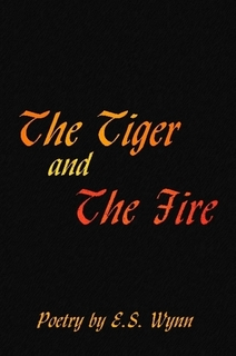 The Tiger And The Fire