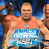 WWE SmackDown Here Comes The Pain PC Game Highly Compressed Free Download Via Direct Download Links | Computer Software