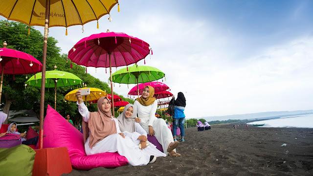 Malaysia Jawara Wisata Halal di Dunia, RI Nomor Berapa?
