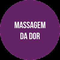 Massagem Terapêutica em Carcavelos