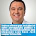 Defesa afirma que Jacó Maciel sofre perseguição política e diz que na decisão judicial que bloqueou seus bens Jacó sequer foi ouvido