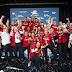 Fórmula E: Vergne victorioso en Canadá, di Grassi coronado campeón