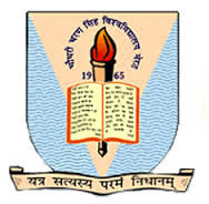 CCS University Results 2017 Chaudhary Charan Singh Meerut University 1st year, 2nd year, 3rd year, final year All Semester wise Results on www.ccsuniversity.ac.in | Apply Revaluation 2016 April May / November December