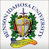 Benson Idahosa University 13th Annual Convocation Ceremonies Schedule