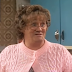 Mrs Brown's Boys – Mammy Meets Ken And Barbie And Can't Stop Laughing
