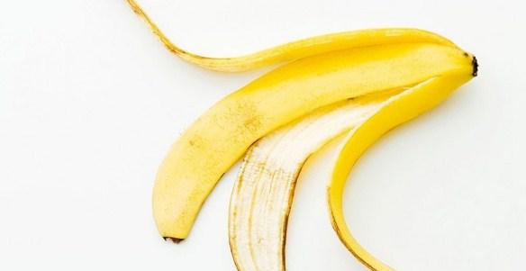 Jangan Dibuang, Inilah Lima Manfaat Kulit Buah Untuk Kesehatan
