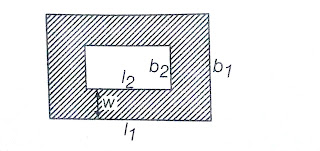 RECTANGLE 1