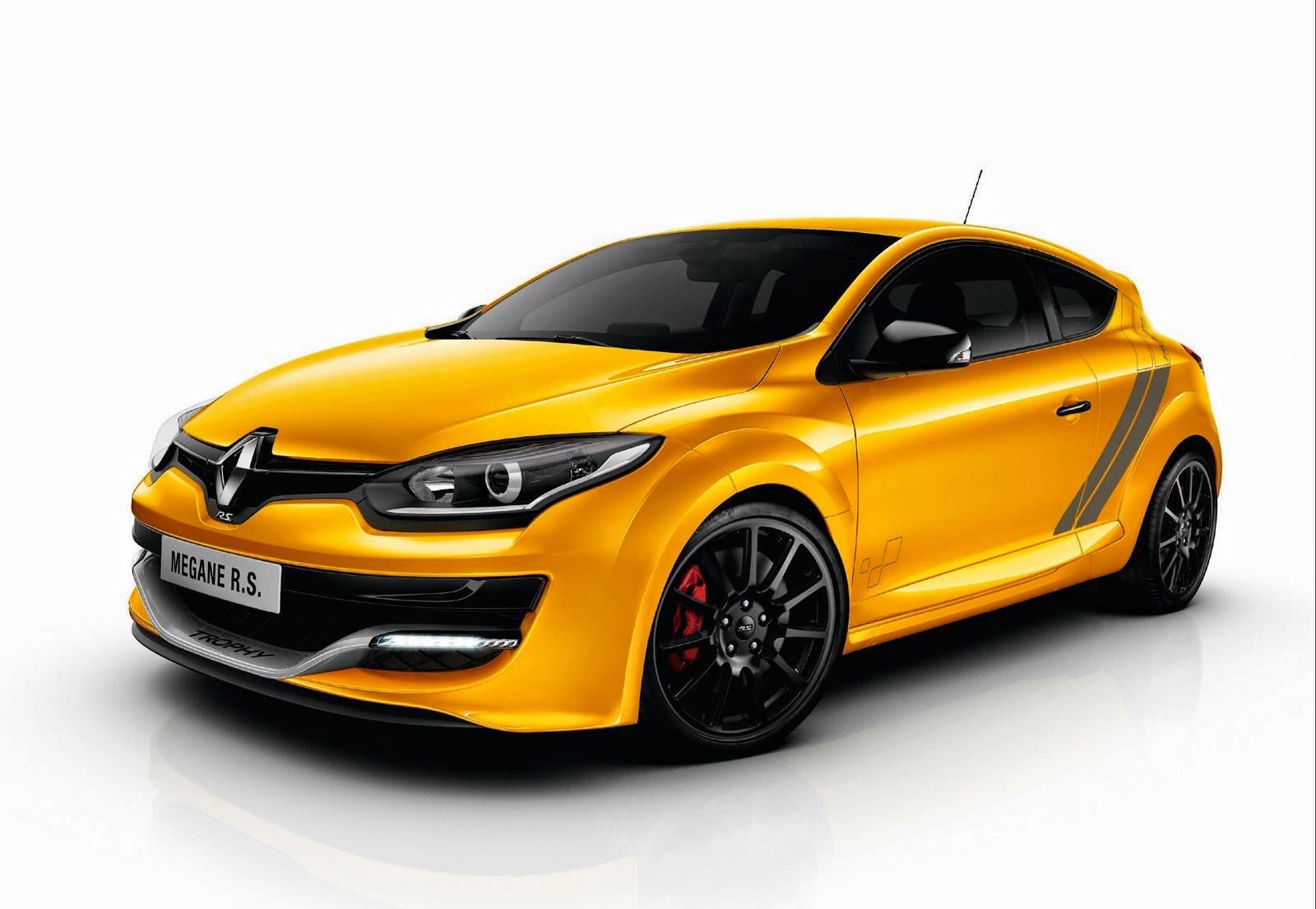 [Resim: M%C3%A9gane+Renaultsport+275+Trophy+1.jpg]