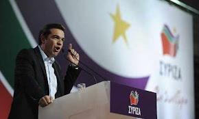 tsipras-maziko-anoixto-aristero-komma-opws-ekane-o-kormpyn-binteo