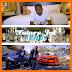 [Official Video] Future Jnl @FutureJnl - #Tena