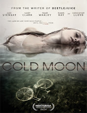 pelicula Cold Moon (2016)