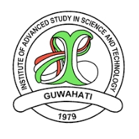 Recruitment in IASST Guwahati 2018 - [Estate management/ SRF/ JRF/ Technical Assistant & Others] Apply Online