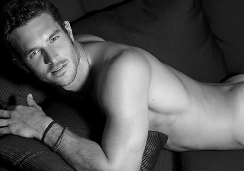 Just Because  Justice Joslin  Oh yes I am