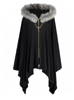 https://www.rosegal.com/plus-size-coats/faux-fur-insert-plus-size-1368805.html?lkid=12322386