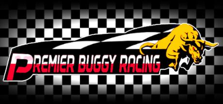 Download Premier Buggy Racing Tour