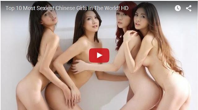 Hidden camera pinay nude