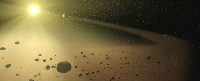 We presently got even weirder results about the 'alien-mega structure' star